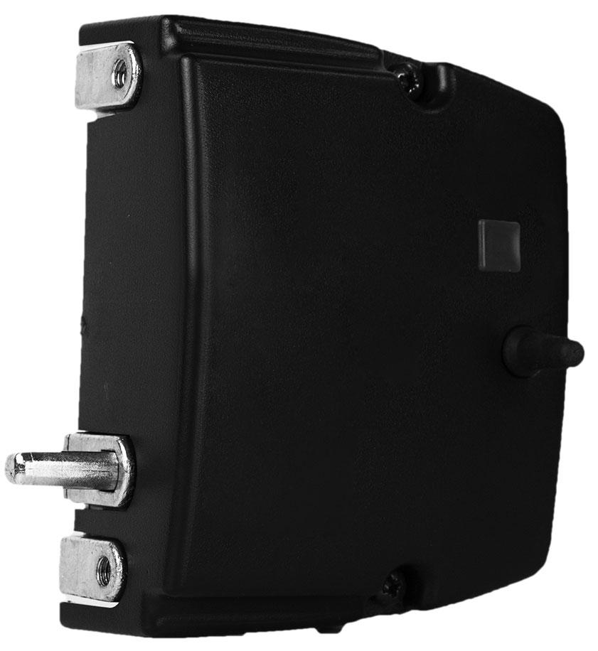 Wireless Auto Lock